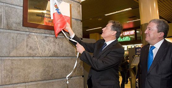 El Gobierno de Cantabria convoca subvenciones para mejorar y potenciar las estaciones de autobuses