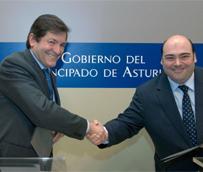 El billete único del Consorcio de Transportes de Asturias podrá usarse en todo el Principado este verano