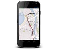 Dbus integra en su plataforma Open Data las aplicaciones gratuitas de transporte público Moovit y Urban Step
