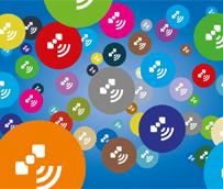 TimoCom supera los 70 proveedores telemáticos integrados en su plataforma de seguimiento TC eMap