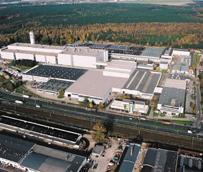 Volkswagen Vehículos Comerciales producirá el sucesor de la Crafter en Polonia tras reorganizar sus plantas internacionales