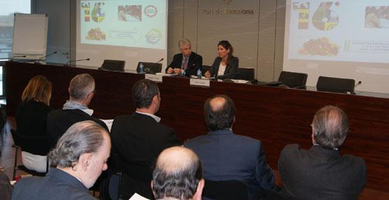 La próxima edición del SIL, que se celebra en junio, refuerza su programa de actividades dirigidas al 'networking'