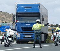 La DGT intensificará los controles en las carreteras convencionales ante la sucesión de accidentes mortales