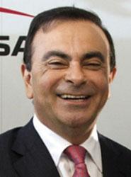 La alianza Renault-Nissan cumple quince años en los que ha logrado 'ampliar su presencia global'