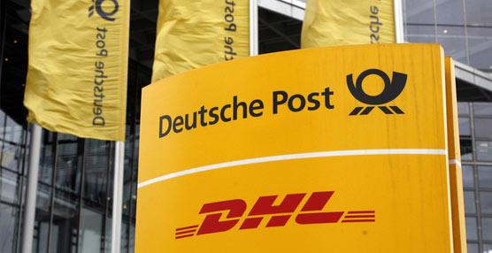 Deutsche Post DHL publica su décimo Informe de RSC, en el que reporta nuevos aumentos en eficiencia de carbono
