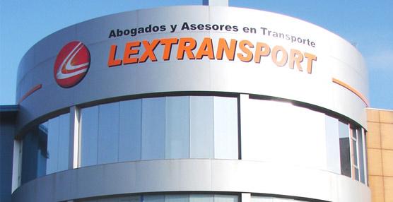 Lextransport Grupo abre una nueva oficina en el Centro de Transportes de Santander, en Avenida de Parayas