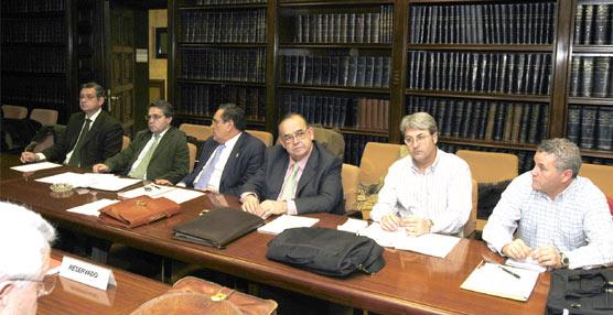 España armoniza las normas para los peajes al Sector, pero sin que se tenga que pagar más