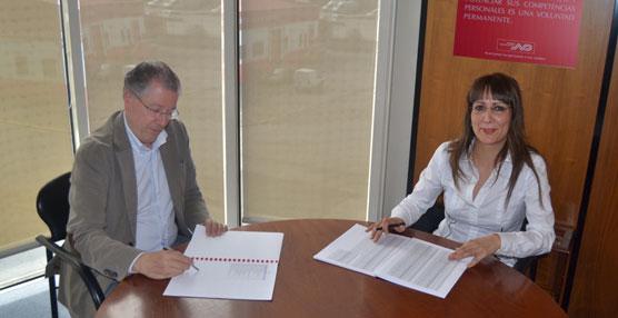 Logística y Transportes Ribera del Duero se integra en la red de franquicias de Norbert Dentressangle