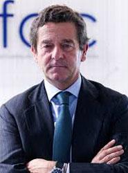 Mario Armero expone en el Congreso de los Diputados las principales preocupaciones de la industria del automóvil