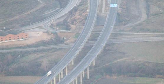 El 6º Día Europeo de la Seguridad Vial se celebró en Atenas con la mirada puesta en las infraestructuras