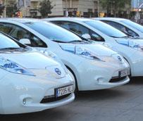 Siete de cada 10 conductores prevé adquirir un coche en los próximos 12 meses, según un estudio de Coches.net