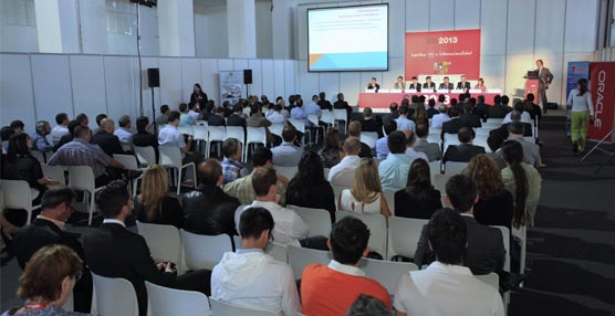 El SIL vuelve a abrir sus puertas al mayor congreso internacional del Sector con 230 ponentes y 16 jornadas
