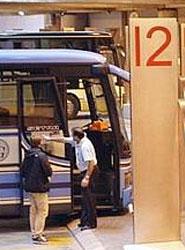 El Gobierno de Cantabria destina 60.000 euros a mejorar el transporte interurbano de Torrelavega