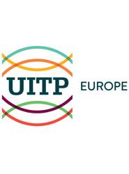 UITP, UTP, GART y Gie Objectif Transport Public inauguran la I Conferencia Europea de la Movilidad en París