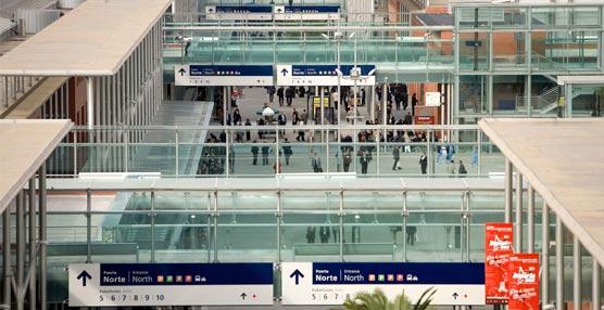 Abre sus puestas en Ifema el Salón del Automóvil de Madrid, con actividades para público general y profesionales