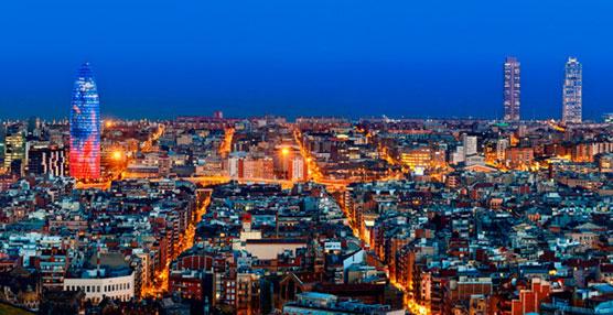 La Ciudad Condal acogerá la próxima Conferencia Europea del Transporte en 2016 y 2017