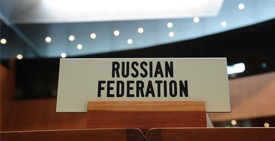 La UE solicita consultas con Rusia a la OMT en relación con los derechos antidumping sobre comerciales ligeros
