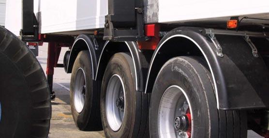 Primeras acreditaciones de ENAC en la homologación de determinados vehículos que no se comercializan en serie