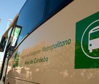 Andalucía inicia, junto con ayuntamientos y diputaciones, la adaptación de los consorcios de transportes al nuevo marco legal