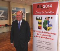 Hoy da comienzo la 16 edición del SIL 2014 con un aumento del 10% de empresas participantes
