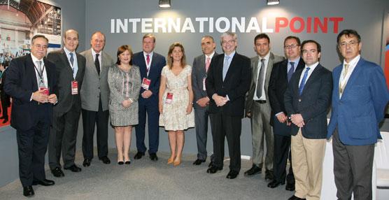 El SIL 2014 reafirma que el sector logístico ha iniciado su recuperación a raiz de sus resultados de asistencia