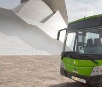Titsa alcanza un acuerdo con la aplicación Moovit para mejorar la información del transporte público en Tenerife