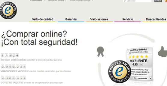 El 'e-commerce' debe adaptarse a los cambios de la nueva Ley Nacional sobre los derechos de los consumidores