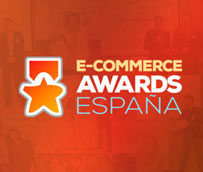 Correos ha entregado dos premios en los e-Commece Award 2014, que reconocen a las mejores tiendas 'online' del año