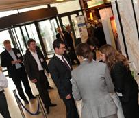 La European Supply Chain & Logistics Summit reúne a profesionales internacionales de la logística en Barcelona