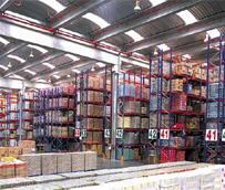 Aecoc analiza en una jornada el rol de la logística en las promociones lanzadas por las compañías de gran consumo
