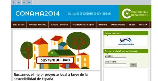 Correos participa en Conama con el diseño de la primera campaña de marketing directo 'C02 Neutral'