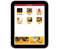 DHL lanza DHL News, una app que permite a los usuarios realizar envíos y seguirlos desde un dispositivo móvil