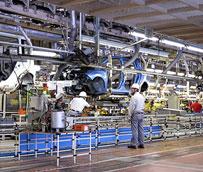 Renault-Nissan Alliance y Daimler amplían el acuerdo de cooperación con una nueva planta en México