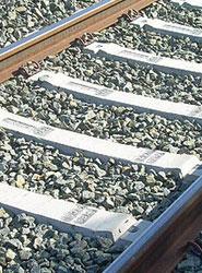 Fomento adjudica la asistencia técnica en seguridad para los trabajos de  mantenimiento de la infraestructura