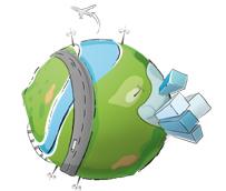 Seur presenta su memoria RSC bajo el lema 'Nos movemos por ti, hacia un mundo más eficiente y sostenible'