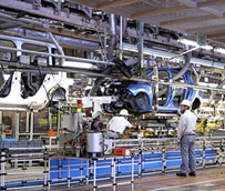 La Alianza Renault-Nissan presenta un récord de 2.900 millones de euros en sinergias en 2013