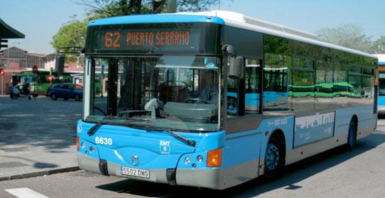 Madrid recibe a 23 autoridades del transporte de toda España para analizar las tendencias en movilidad