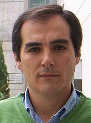 Córdoba presenta a ciudadanos y colectivos el Plan de Movilidad Urbana Sostenible de la ciudad