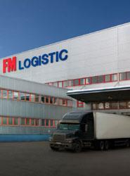 FM Logistic consolida su área de transporte doméstico e internacional con nuevos clientes