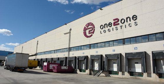 One2One Logistics desarrolla varios proyectos con la Responsabilidad Social Corporativa como base