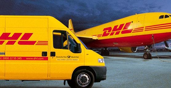 DHL lanza un servicio de logística para productos de Life Sciences que se manejan a temperaturas muy bajas
