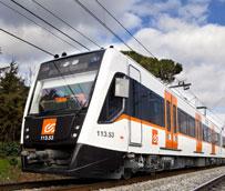 FGC participa en el programa RETO para desarrollar tecnologías de infraestructuras ferroviarias
