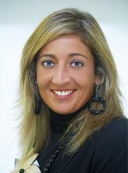 Beatriz Castro García es la nueva directora comercial nacional de Grupo Castrosua