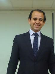 El Ayuntamiento de Valencia podría asumir el transporte a El Saler, El Palmar y El Perellonet si desaparece la concesión
