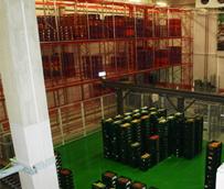 El CETMO colabora con el Banco Europeo de Inversiones en el proyecto de plataformas 'Logismed soft'