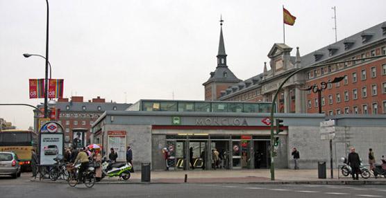 Responsables del Metro de Rio de Janeiro, sede de los Juegos Olímpicos 2016, visitan el Consorcio madrileño