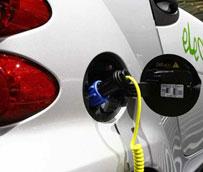 ANFAC presenta un plan para el desarrollo comercial e industrial del vehículo eléctrico en España