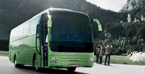 MAN presentará en la IAA de Hanóver sus innovadoras tecnologías de eficiencia para autobús y camión