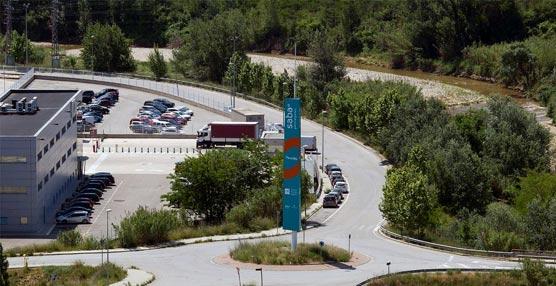 Saba y CPL cierran con Prologis la venta de sus activos logísticos en Madrid y Penedès (Barcelona)