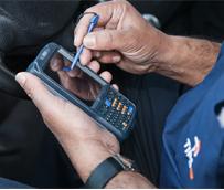 Tipsa pone a punto su nueva herramienta de aviso de entrega a destinatarios en franja horaria